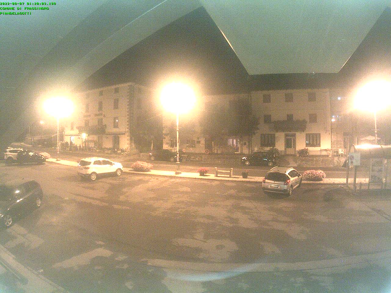 webcam piandelagotti