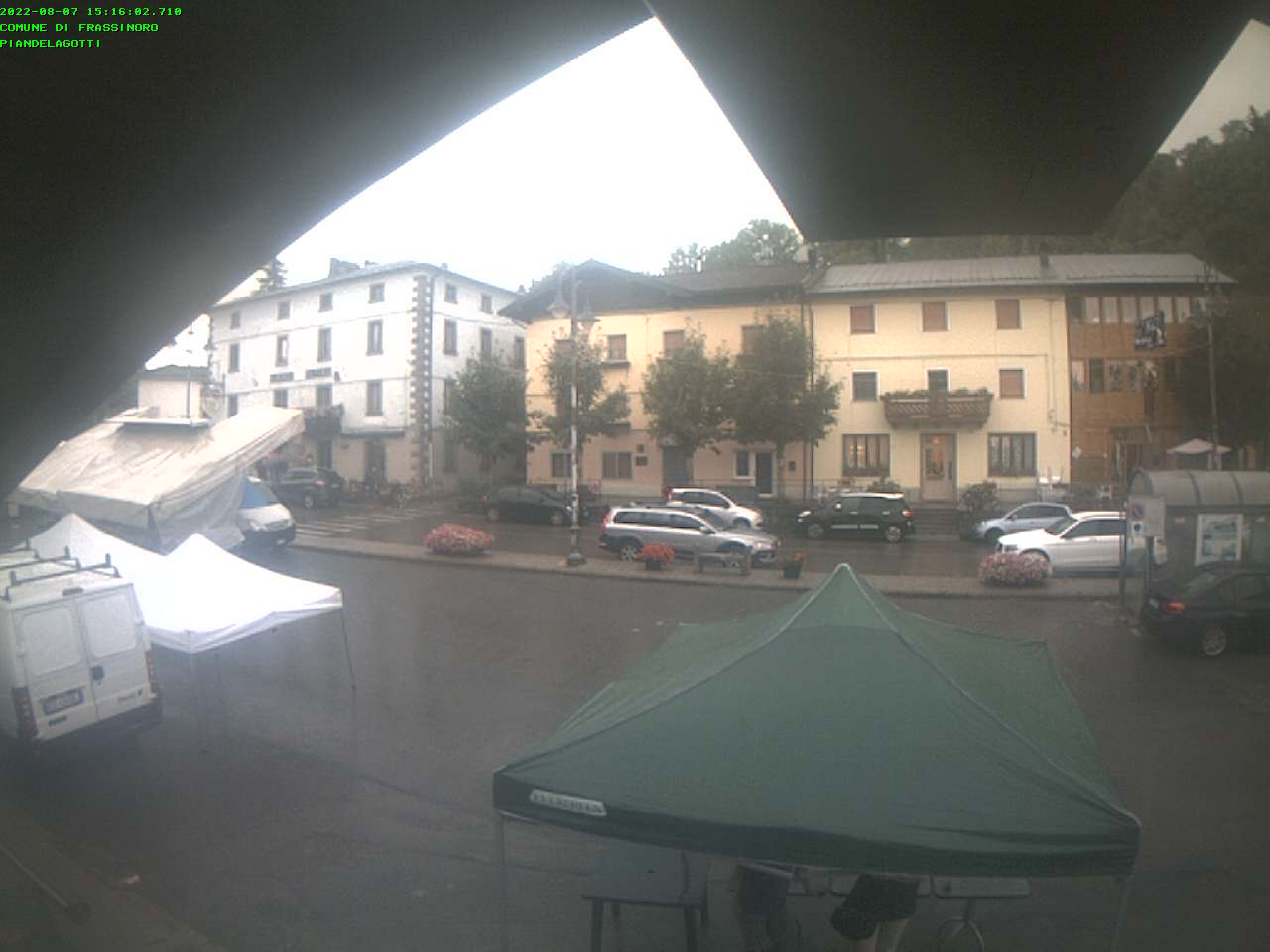 webcam frassinoro n. 1563